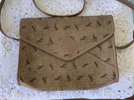 Vintage Handbag, Vintage Handbags, Francois Marot,