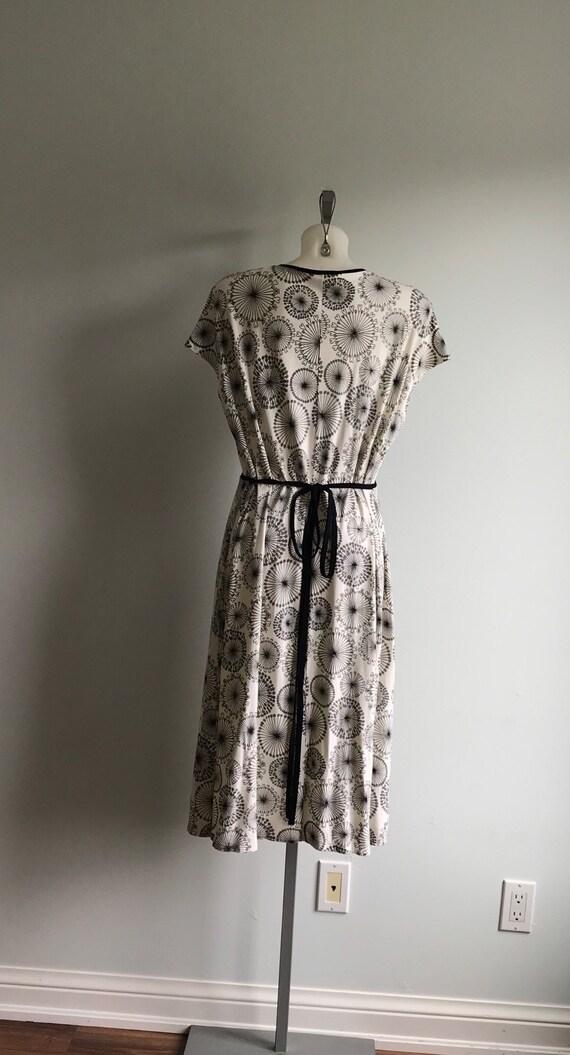 Vintage Nightgown, Vintage Lingerie, Nightgown, N… - image 6