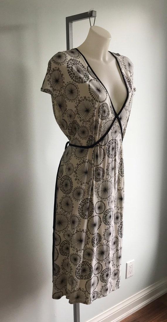 Vintage Nightgown, Vintage Lingerie, Nightgown, N… - image 4