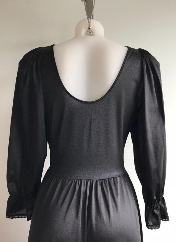 Rare Vintage Nightgown, Vintage Nightgowns, Vinta… - image 9