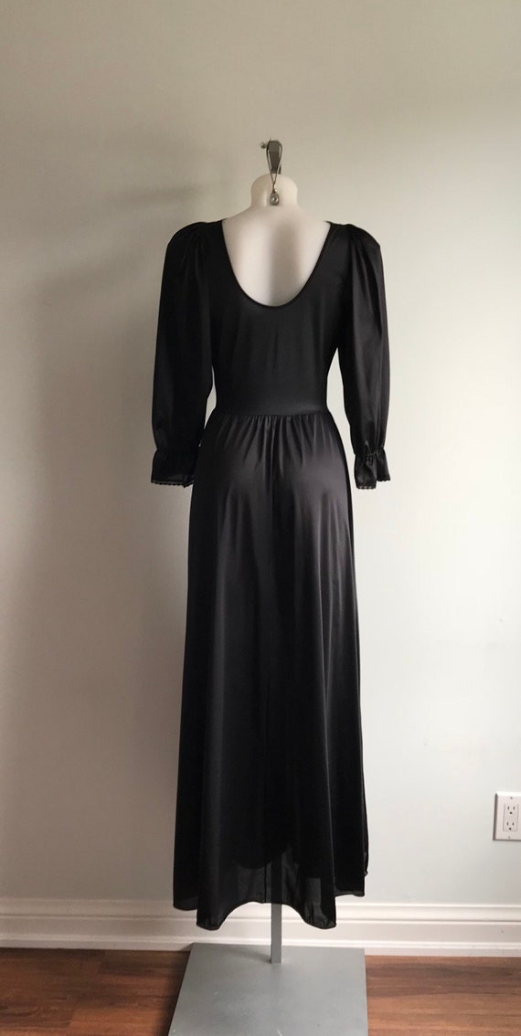 Rare Vintage Nightgown, Vintage Nightgowns, Vinta… - image 8