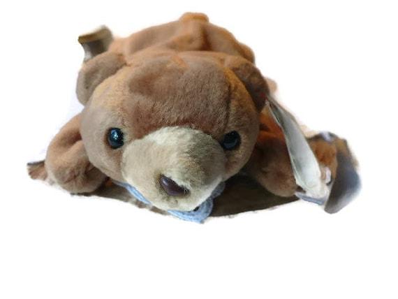 Bear Stuffed Animal Baby Shower Gift Graduation Gift  df7ff08d1750