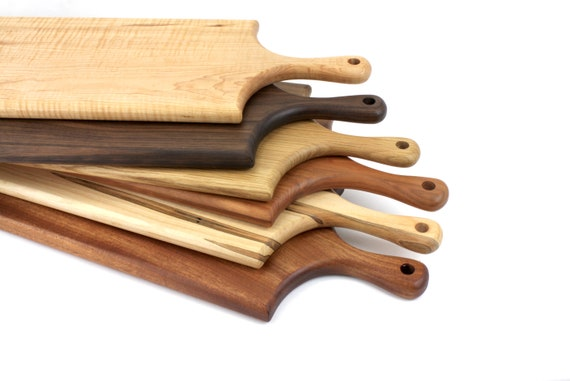 Serving Boards, Cutting Boards, Bread Boards, Cheese Boards, Charcuterie Board, Gifts, Food Prep Boards, Hostess Gifts