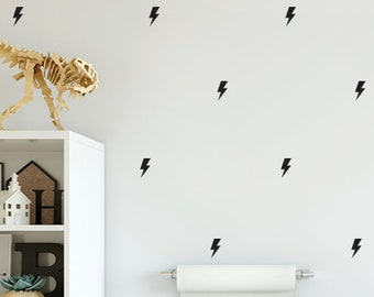 Kids Room Wall Decal Etsy
