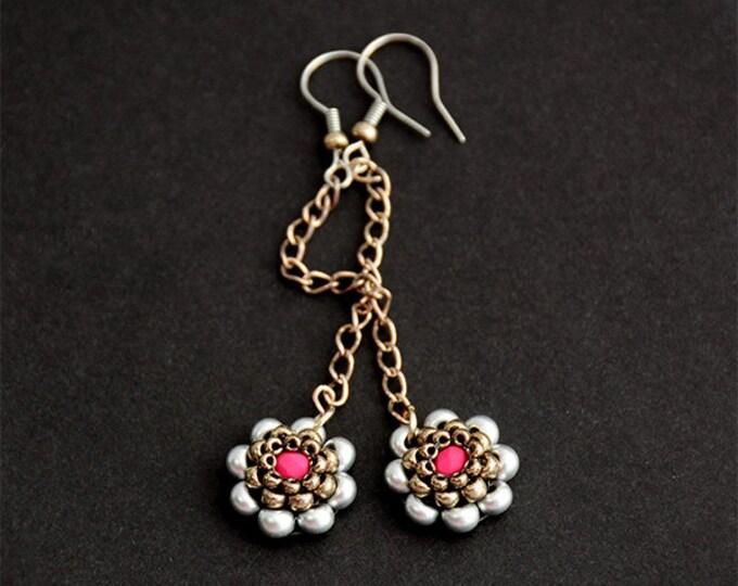 Earrings #62