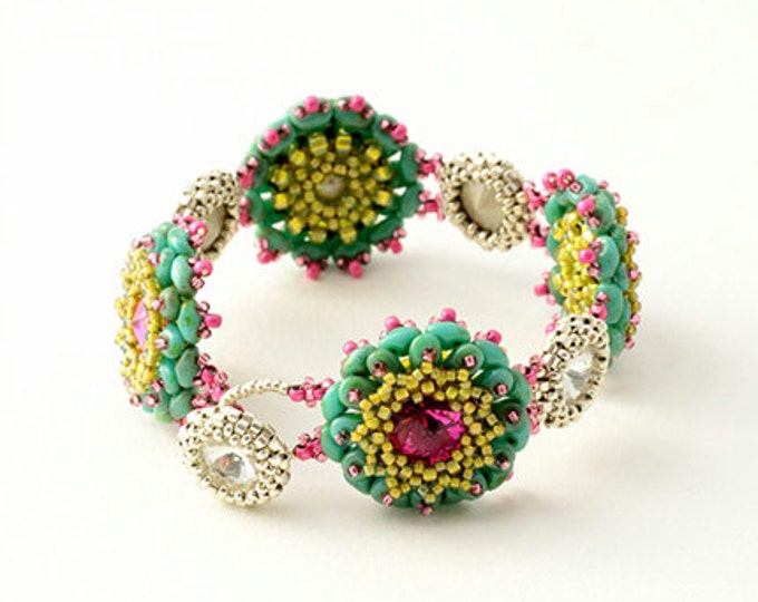 Bracelet #119