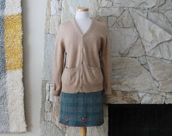 Il maglione di Bookworm d8fe8663ccd