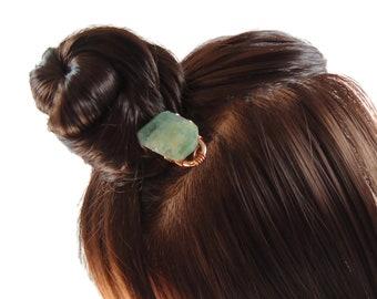 Hair Updo Pins / Sticks