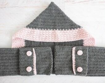 8f813e768 Triangle Scarf Crochet Pattern Fringe Scarf Crochet Pattern