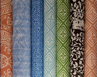 Exclusive laces trims appliques and fabrics by fabricbistro
