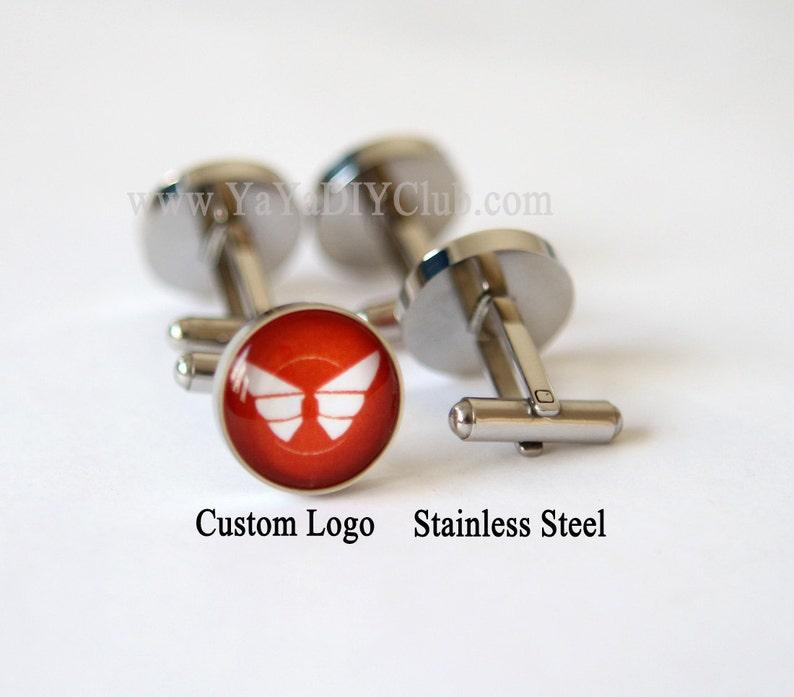 Corporate Logo Gift Corporate Favors Corporate Gift Custom image 0