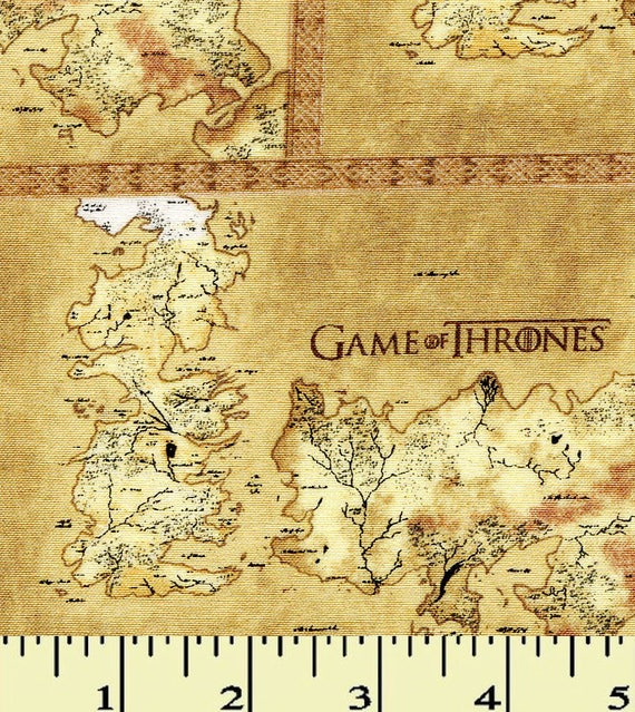 Game Of Thrones Map Hbo on game of thrones maps and families, true detective hbo, game of thrones hbo series, deadwood hbo, game of thrones hbo store, game of thrones maps pdf,