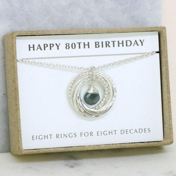 80 geburtstagsgeschenk f r mama m rz geburtstag geschenk etsy - Geschenk 50 geburtstag mama ...