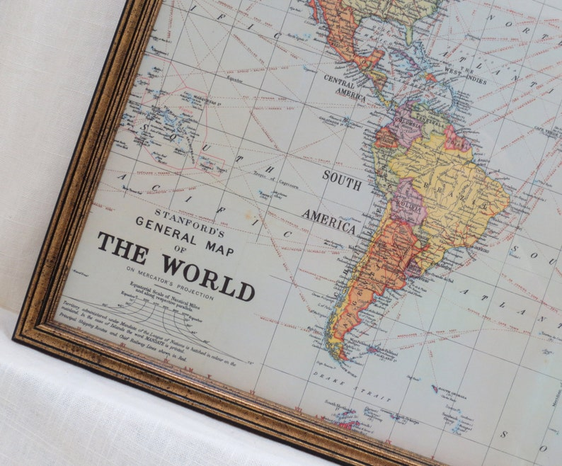 Wall Decor - LARGE Magnet Board - Magnetic Board - Dry Erase Board on metal world map, custom world map, winter world map, butterfly world map, cork board world map, peel and stick world map, ink world map, fluorescent world map, space world map, chalk world map, erasable world map, paint world map, christmas world map, jewelry world map, paper world map, canvas world map, star wars world map, super mario bros 3 world map, magnetic world map, fabric world map,