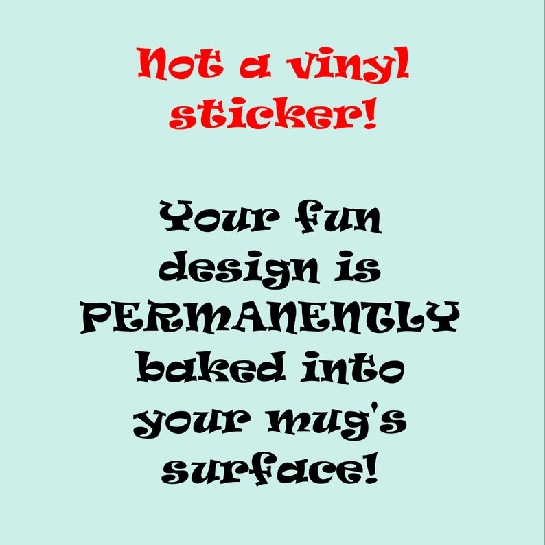 Funny Travel Mug 'Health Care Worker Pain Scale' Gift   Etsy