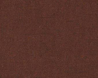 Artisan Cotton from Windham Fabrics - 3+ Yards Backing Sale 40171-27 -  Black Copper Cross-Dyed Cotton Blender - Buy More Save More