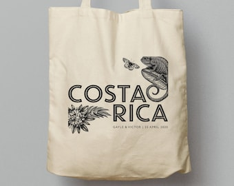 Canvas Shopping Tote Bag Worlds Coolest Israeli Uncle Countries Israel Beach Bags for Women