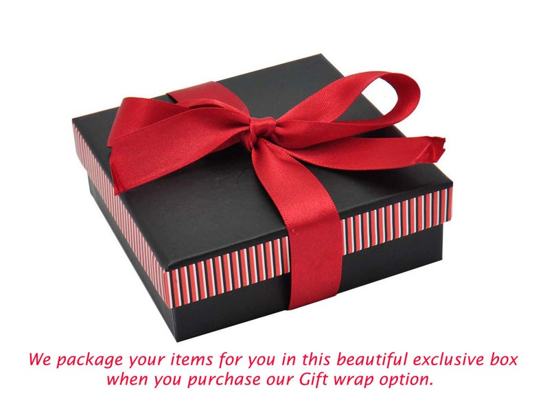 SILVER Bangle Cuff Bracelet,Bangle bracelet,Statement jewelry,Modern,Womens bracelet,Gift for friend,Holiday gift,Silver Jewelry Taneesi