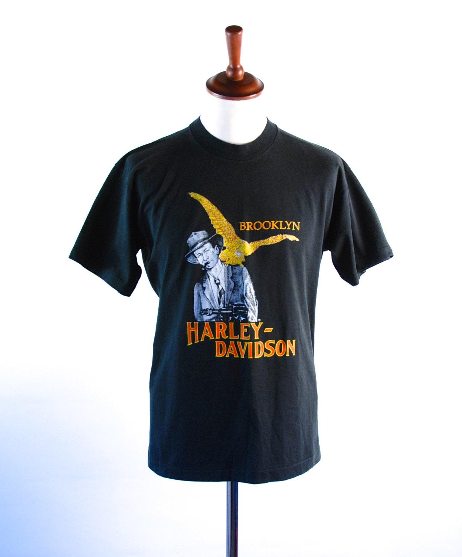 harley davidson t shirts uk | rldm