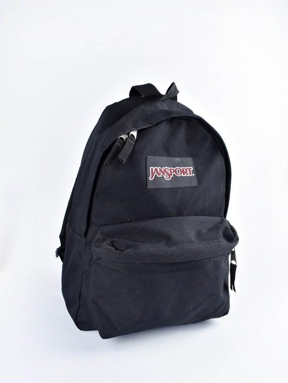 Jansport backpack - Gem