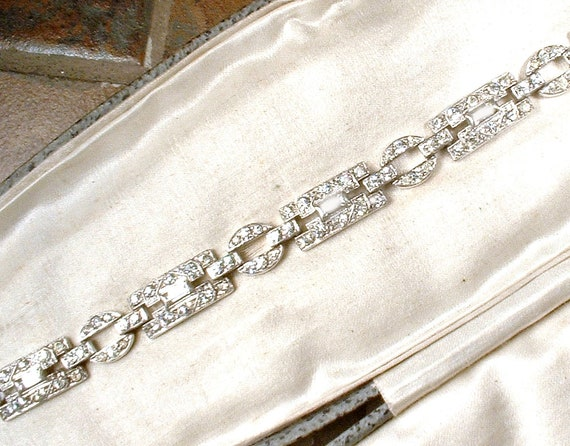 Fabulous** Crystal//Diamante Necklace Set IDEAL GIFT**179*