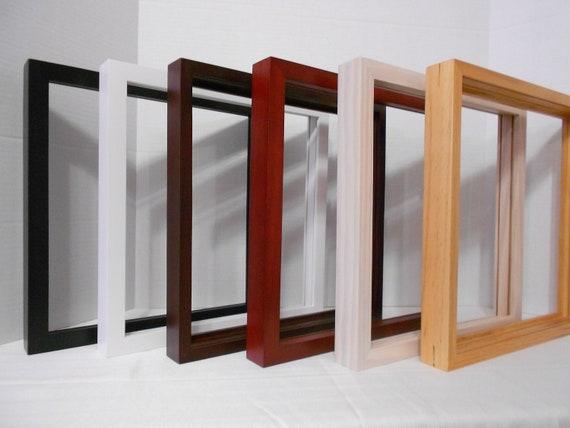 QUATRIÈME année étudiant mémoire Page d'Album (cadre Box de placage noir Shadow Box (cadre vendu séparément) e5d61c