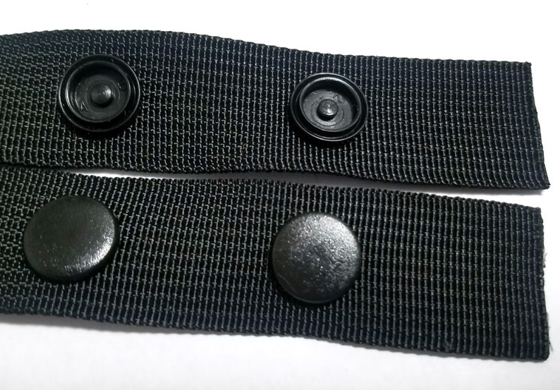 Compatible Snap Reach straps Hood Kit DIY Babywearing Baby Carrier Accessories FTG New Tula /& Tula Free-To-Grow
