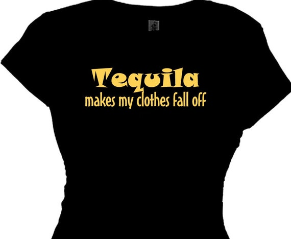 Mädchen Sommer-T-Shirts Zitate nassen T-Shirt Party | Etsy