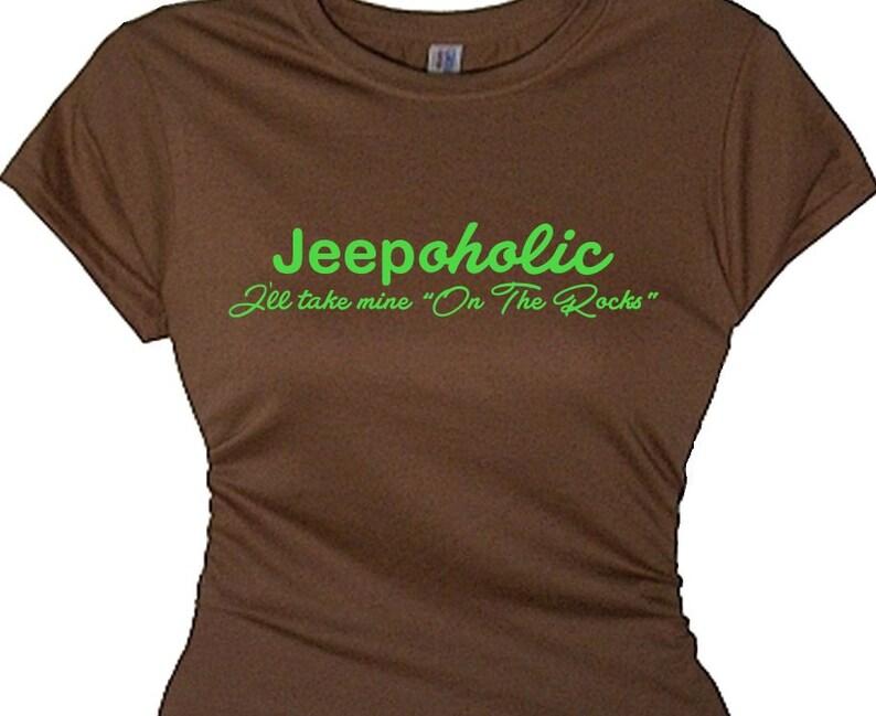 Crossy Road I Love Crossy Road Women/'s T-Shirt