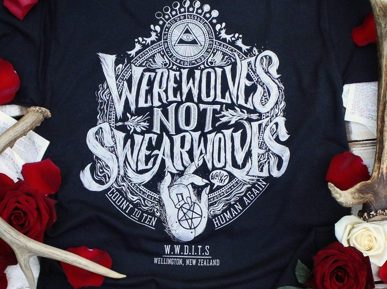 2680eb3ad Printed T Shirts Wellington Nz - raveitsafe