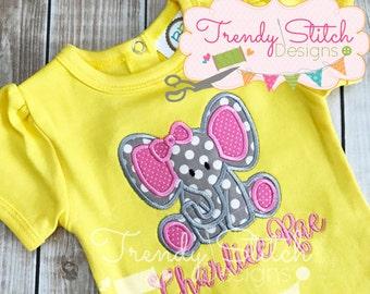Believe Applique Design Machine Embroidery Design Instant Etsy