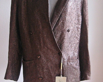 80s 90s Max Mara jacket