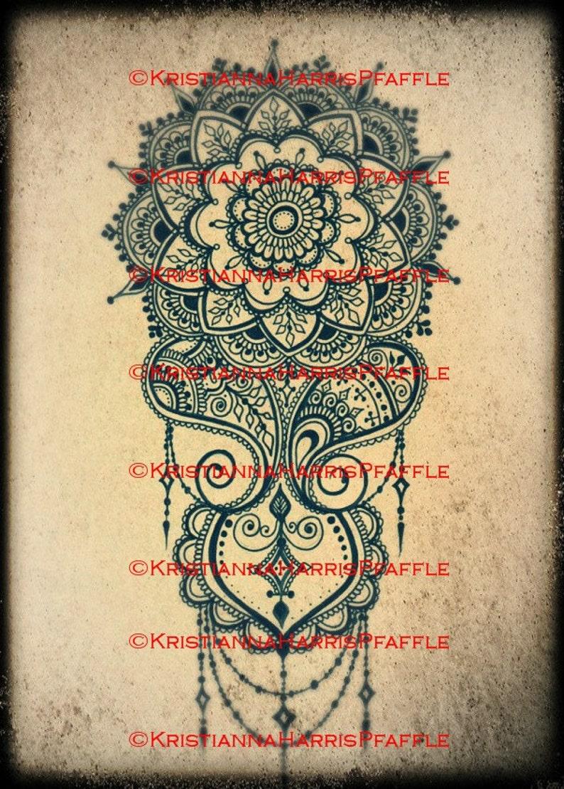 7e43a6443d87e CUSTOM DESIGNS Logos Tattoo design Logo | Etsy