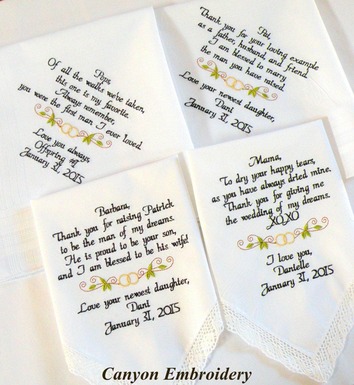designs to chose from wedding band wedding ring design wedding gift