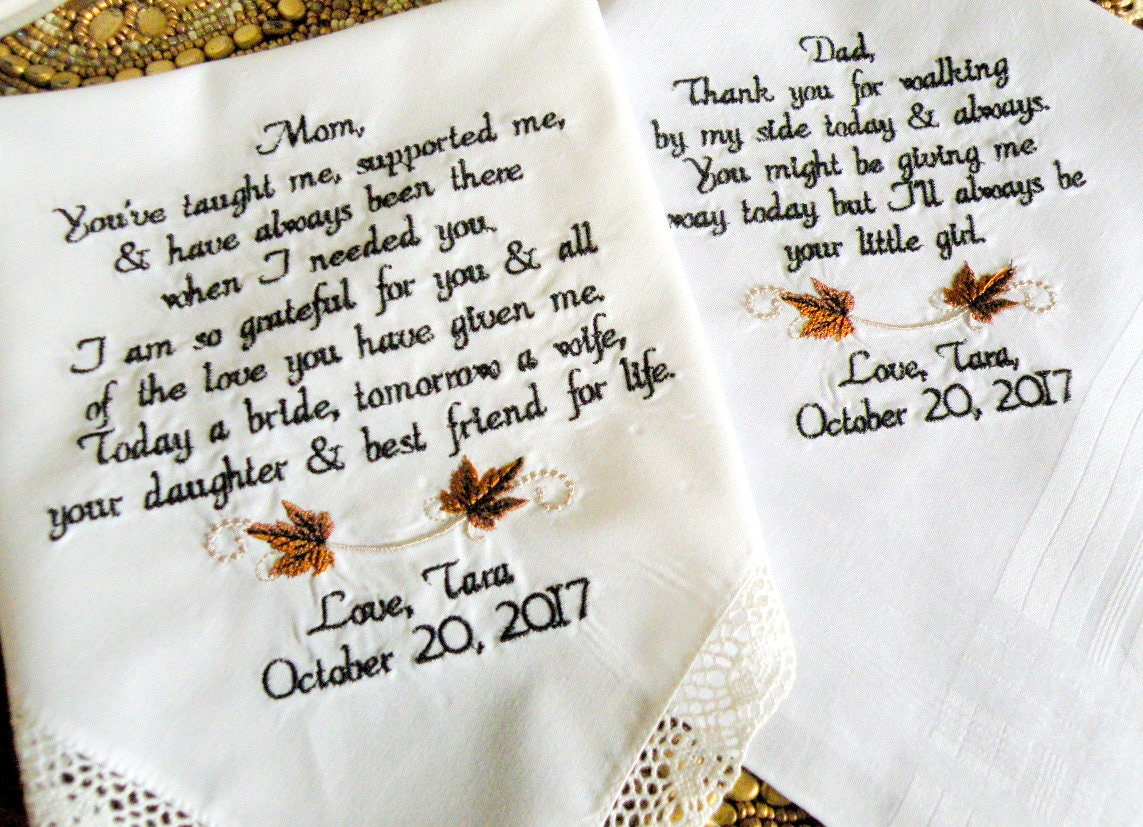 Wedding Gift For Parents Wedding Gift Ideas Wedding Gift For Mom And