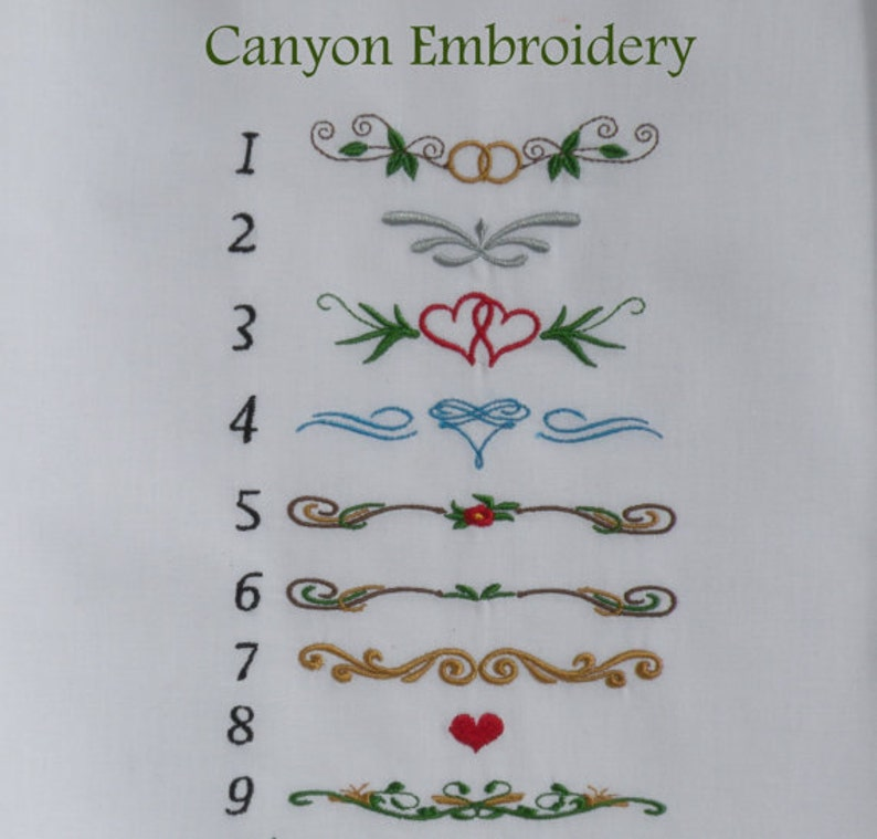 2 Wedding Handkerchiefs Gift for Mom Embroidered Wedding Handkerchief Canyon Embroidery Mother of the Bride gifts for mom Mother In Law