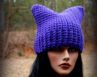 502bf91b46f Halloween cat hat