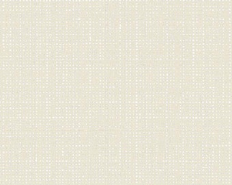New WIDE Matte laminated cotton- Sand, Natural Crosshatch Splat Mat, Art Mat, TableCloth for highchair area, BPA free Food Safe for children