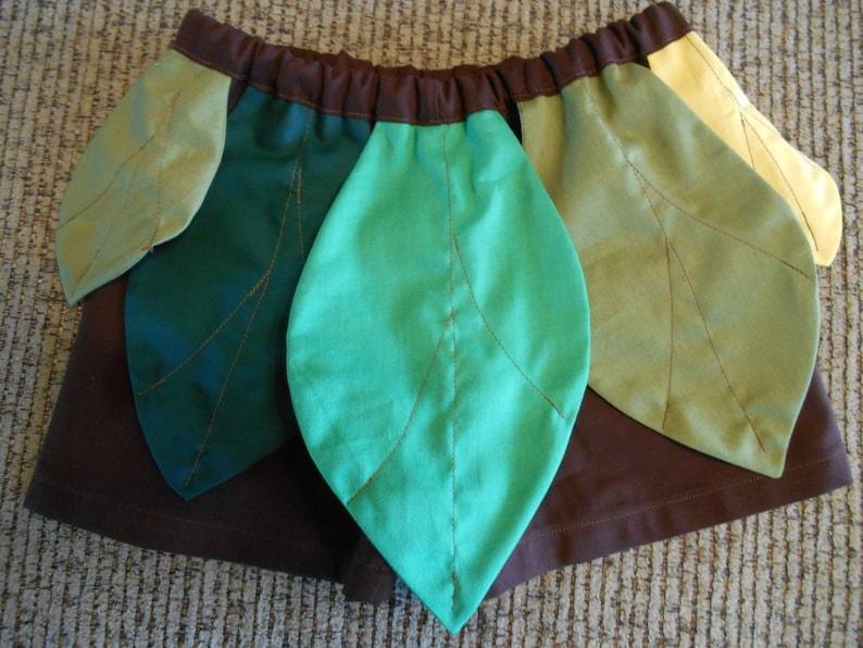 Shorts Spot Infant Thru Size Good Dinosaur 56 Costume Years 80wPOkn