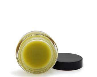 Wonder Balm - Organic Skin Healer