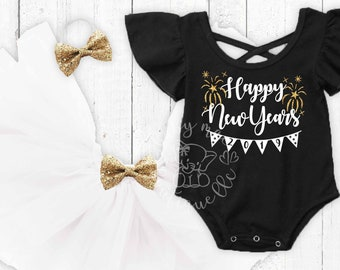 b04b19ffb525 New years outfit
