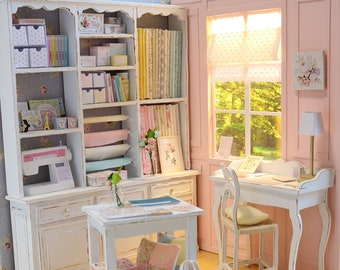 https://www.etsy.com/listing/821932997/sunny-spring-sewing-room-16-miniature?ref=shop_home_active_2&cns=1