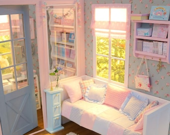 https://www.etsy.com/listing/776023231/heart-and-sky-bedroom-16-miniature?ref=shop_home_active_3&cns=1