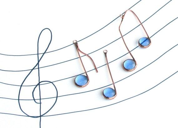 MUSICAL SUNCATCHERS MUSIC MASK SUNCATCHER