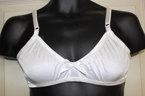 Hot dick nude horny inside vagina