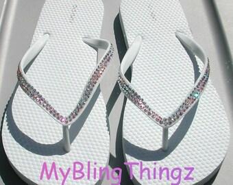 bd1503442757 Iridescent shoes