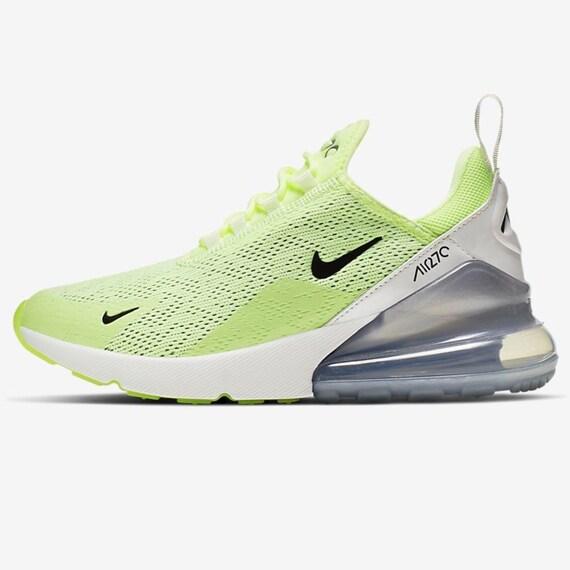 Nike Air Max 1 Sneakers Herren Sneakers Nike auf 11652457OQ