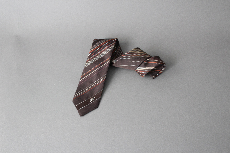 Vintage Wedding Dress Tie Mens Paisley Tie Gogovintage Red black Paisley Tie Free Shipping Office Silk Tie
