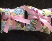 Lavender Sachet Gift Set