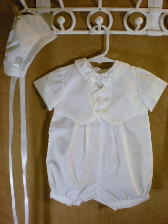 Mi bautizo día con personalizado nombre y fecha Bautizo-Bebé Chaleco